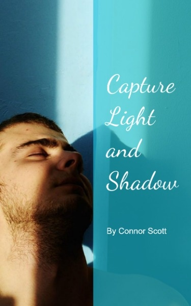 Capture Light And Shadow