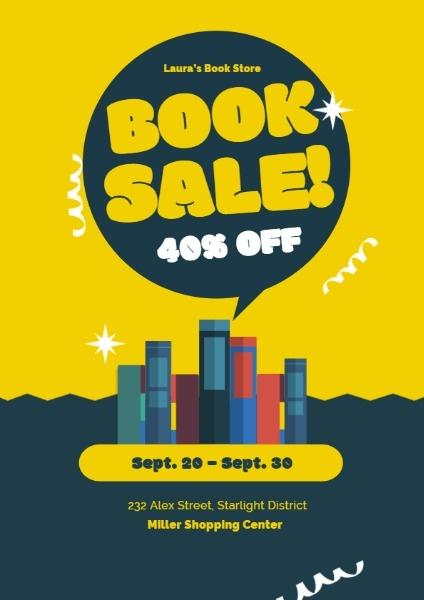 book sale_wl_20190801