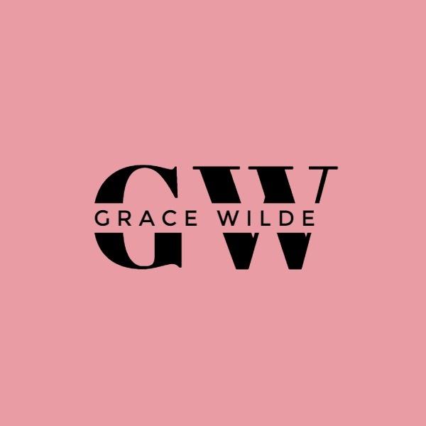 GW_wl_20190712