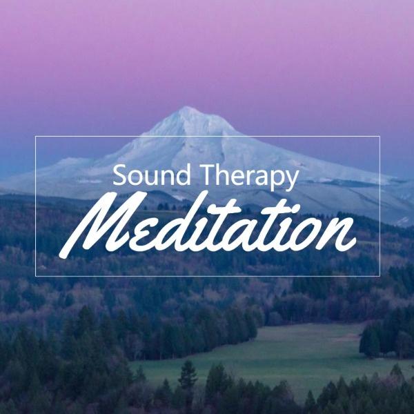 Meditation_lsj20180427