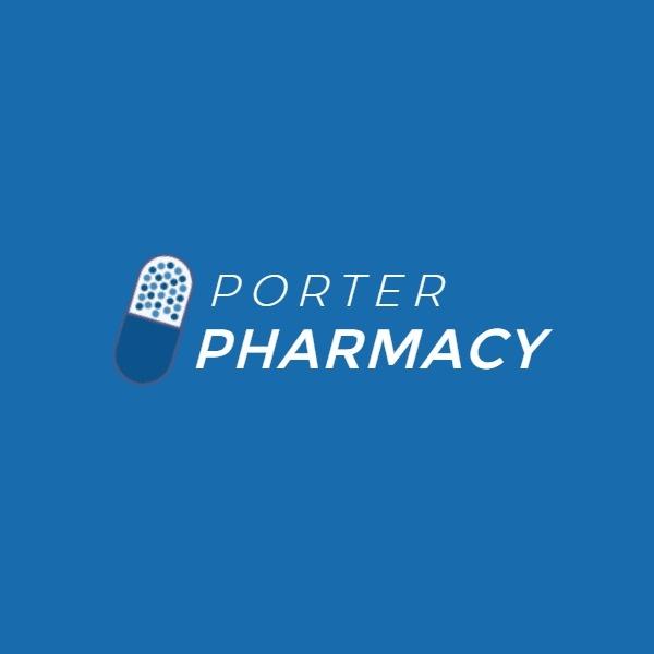 porter_wl_20181019