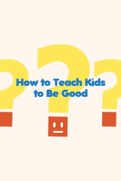 teach_p_lsj_20181101