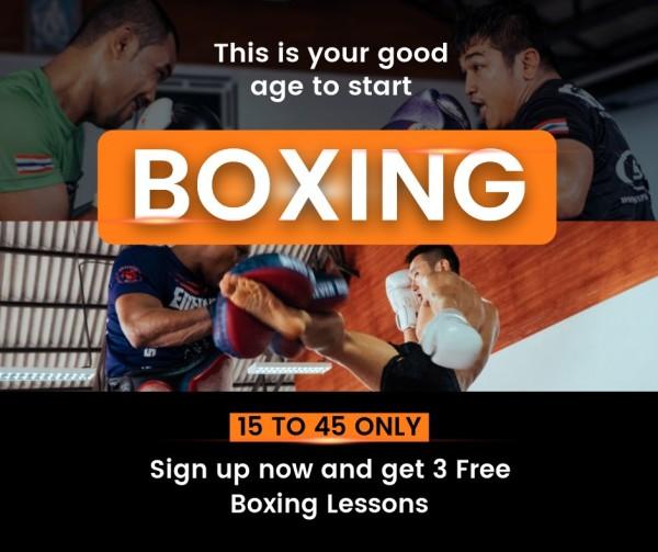 boxing1_lsj_20201125