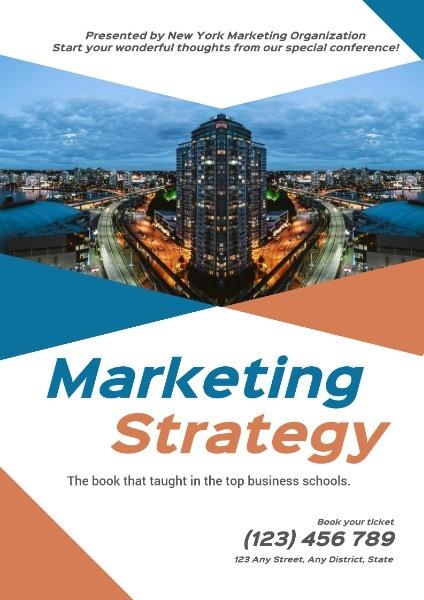 商业类书籍2_ls_20200513