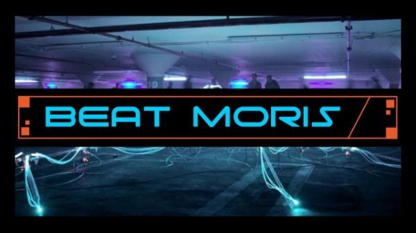 moris_wl_20200709