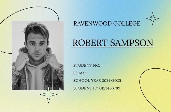 college2-tm-210517
