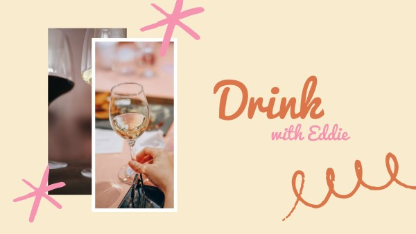 drink_wl_20210105