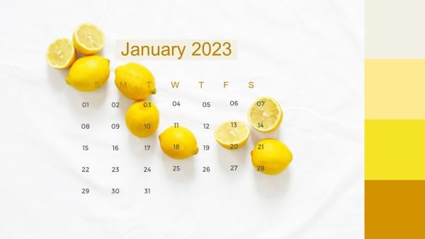January_wl_20200527