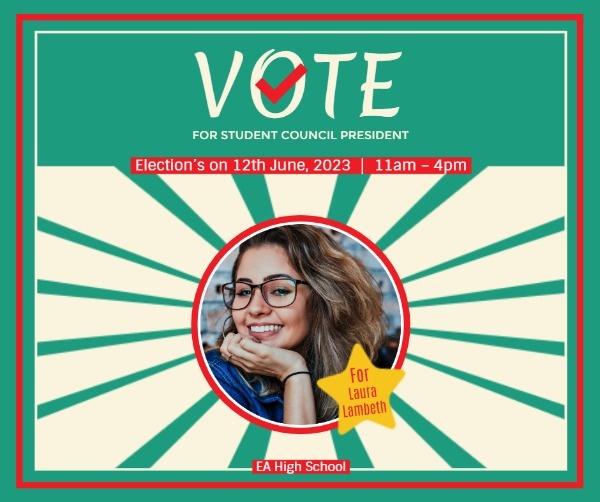 vote_lsj_20190315