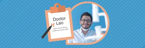 doctor_lsj_20190304