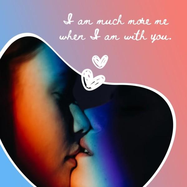 you_wl_20201208
