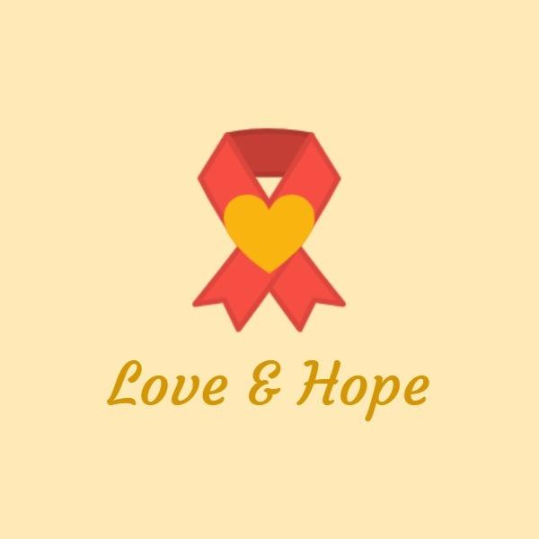 hope_wl_20190424
