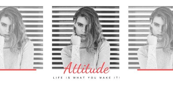attitude2_wl20180403