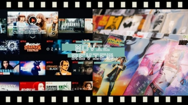 Movie Youtube Banner Maker Create Youtube Channel Art