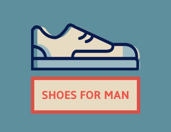 shoes_lsj20180418