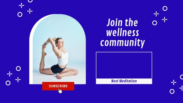wellness_wl_20210527