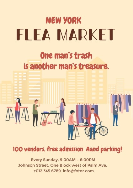 freelancer_20190621_flea market