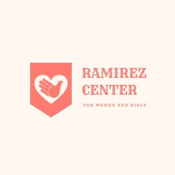 Charity Center Logo