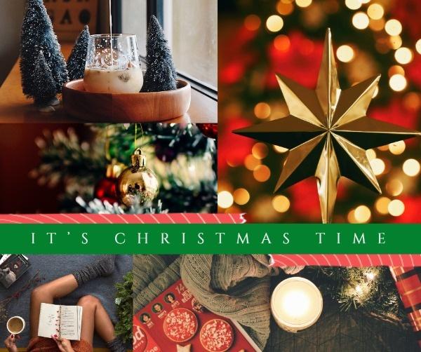 christmas time_lsj_20191114