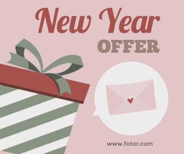 offer2_wl_20191211(丢失重传)