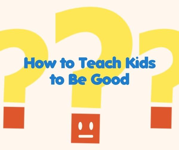 teach_lsj_20181101