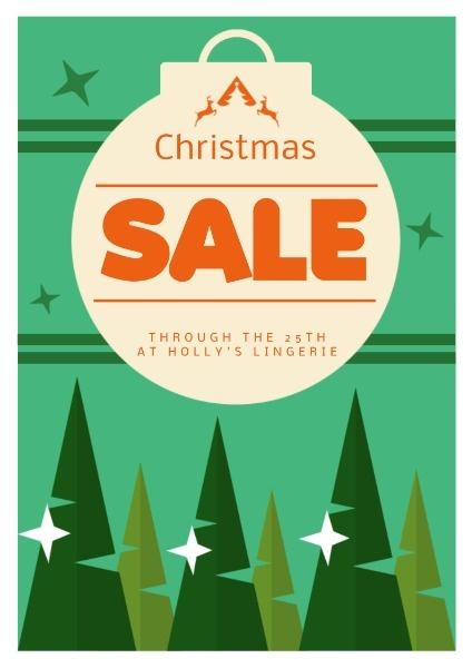 Christmas Sale_CY_20170109