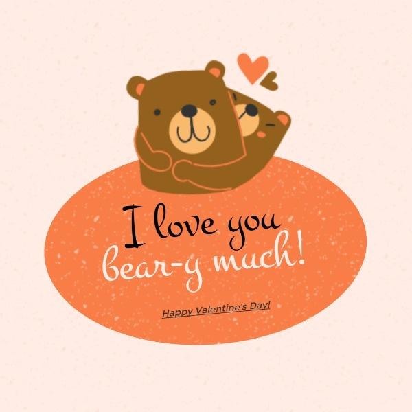 bear-y_lsj_20190109