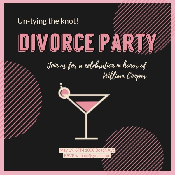 divorce party_ip_lsj_20180816
