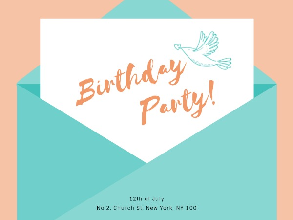 birthdaiy party_copy_cl_2070210