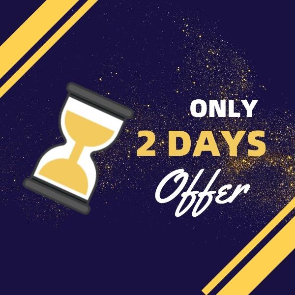 offer_wl_20191225