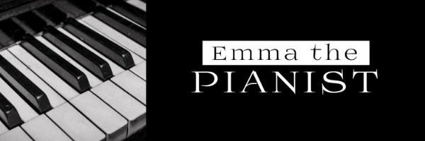 pianist_lsj_20190418