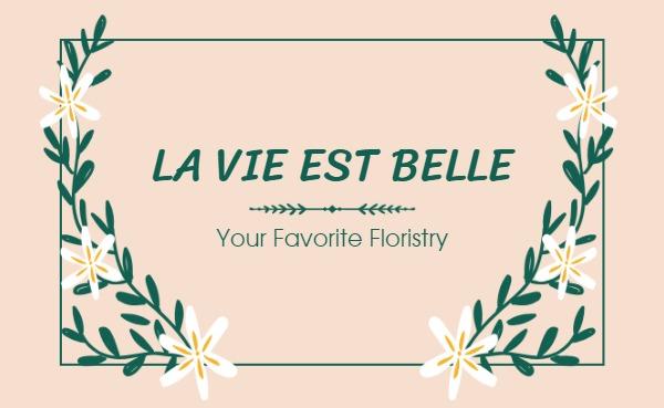 La Vie_lsj_20180601
