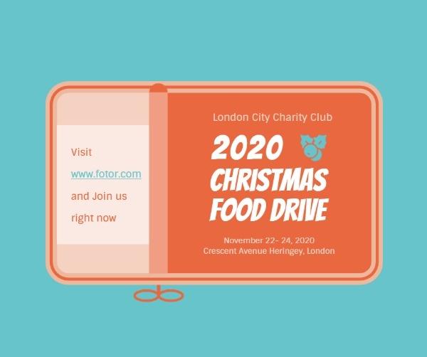 christmas food_lsj_20181207