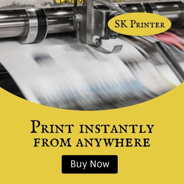 print_wl_20200622