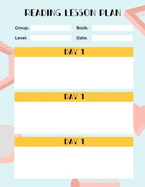 13_lsj_lesson plan