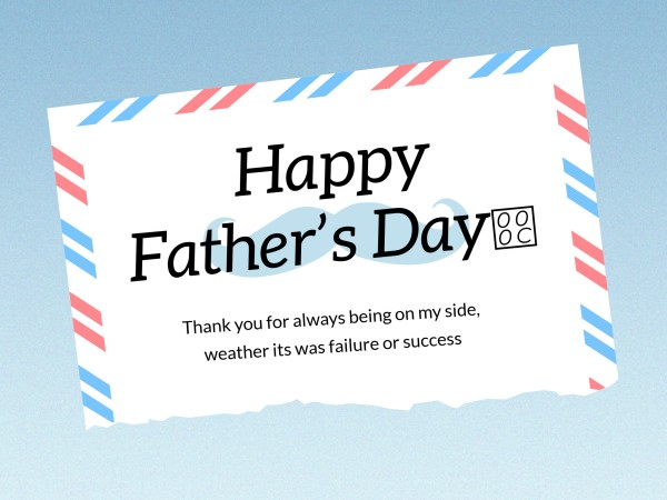 father's day-tm-210506