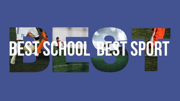 best_wl_20201201