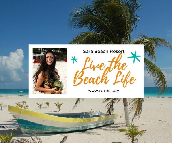 beach_lsj_20190905