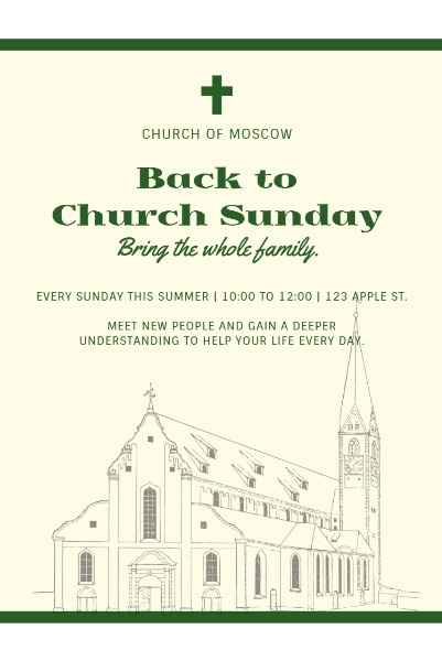 church_wl_20190213