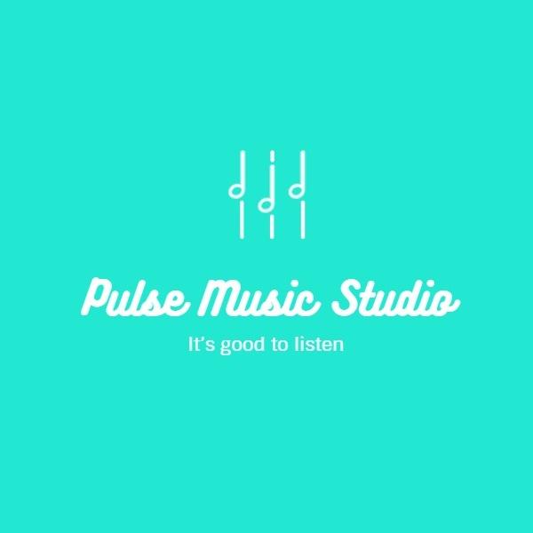 pulse_lsj_20180921