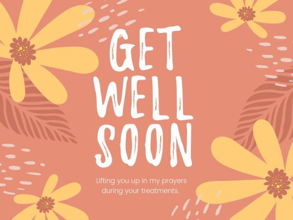 get well-tm-210329