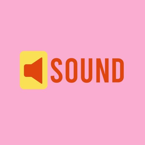 sound_lsj_20201224