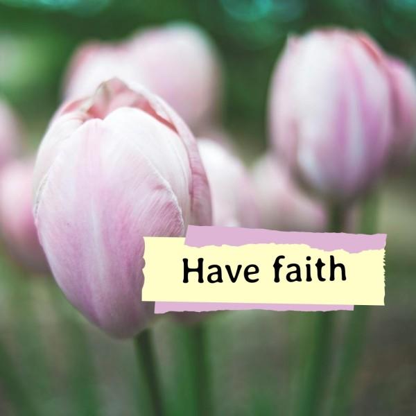 faith_lsj_20201224