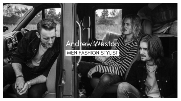 Men's Fashion Channel