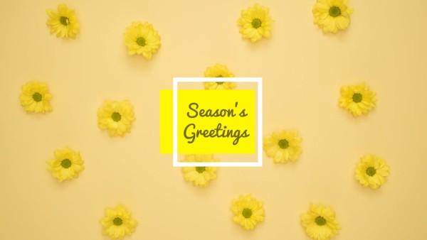 season_wl_20201228