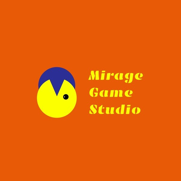 mirage_lsj_20201224