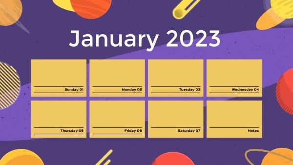 星球_ls_20200528_calendar