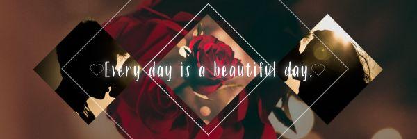 Everyday_xyt_20200108
