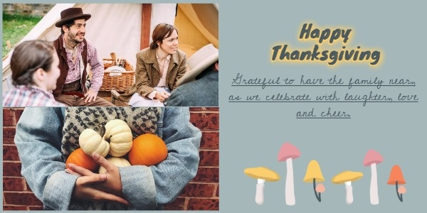 thanksgiving4_wl_20181101