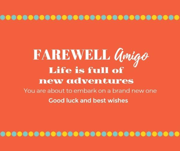 farewell_wl_20180814